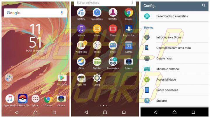 colagem1 1 720x405 - Tutorial: Como desativar a função TalkBack no Android