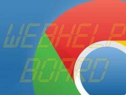 Google Chrome: 10 consejos para que utilices mejor tu navegador