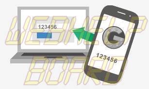 google2 - DICA: Como criar
