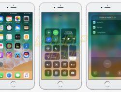 Tutorial: Cómo instalar la versión beta pública de iOS 11