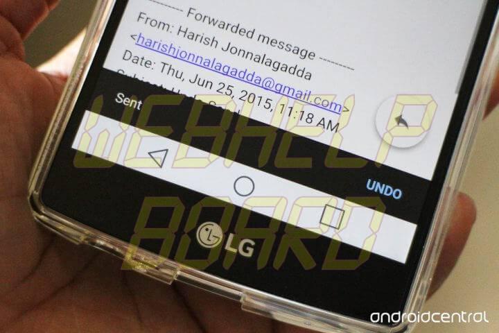 undo send inbox 720x480 - Tutorial: aprenda a cancelar o envio de emails no Gmail