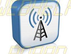 Cómo prevenir intrusiones en su red Wi-Fi/Wireless