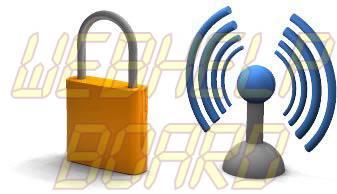 wifi security coming soon - Como evitar invasões em sua rede Wi-Fi/Wireless