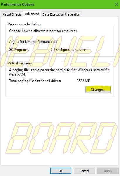 4 2 - PC lento? Descubra como acelerar o Windows com essas dicas