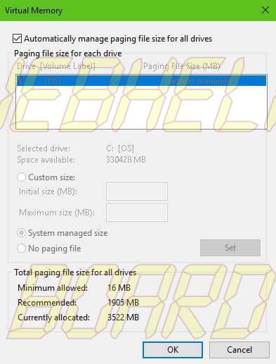 5 2 - PC lento? Descubra como acelerar o Windows com essas dicas
