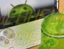 Sony Ericsson explica cómo funciona el proceso de actualización para Android