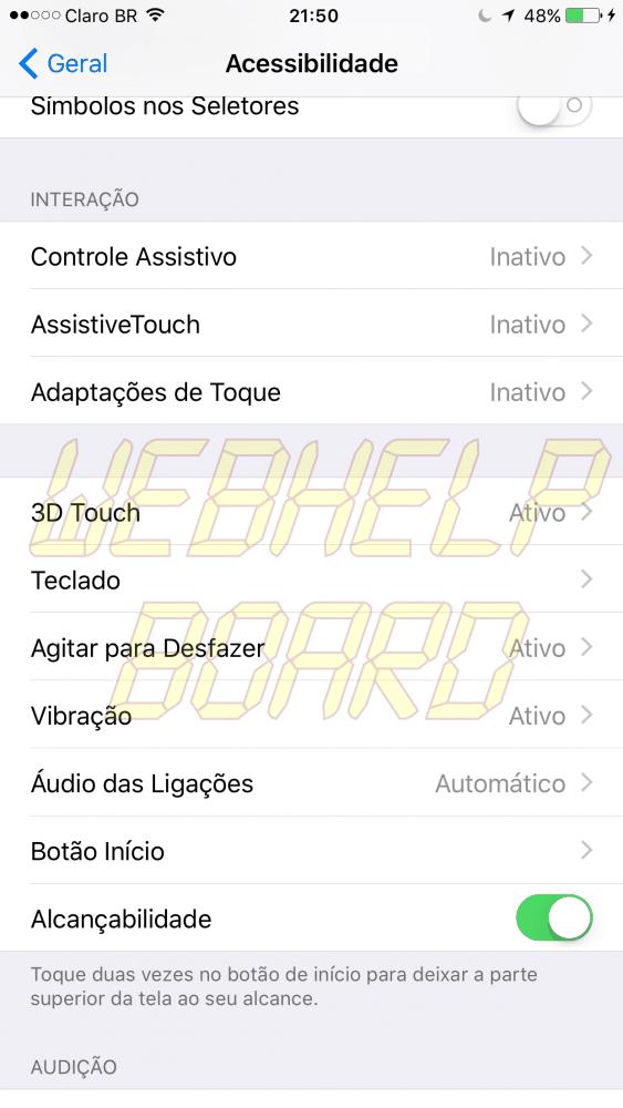 Arquivo 001 563x1000 - Tutorial: Como ativar o AssistiveTouch no iPhone