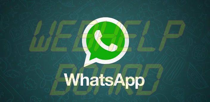 WhatsApp - Whatsapp: como enviar uma localização falsa