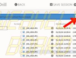 ¿Tarjeta de memoria defectuosa? Aprenda a recuperar y formatear datos