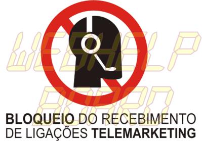 logobt1 - Tutorial: saiba como bloquear as ligações de telemarketing
