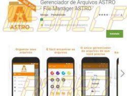 Cómo ocultar las fotos de WhatsApp desde la galería de Android