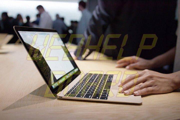 smt macosx p1 720x480 - Tutorial: 10 dicas úteis para iniciantes no Mac OS X