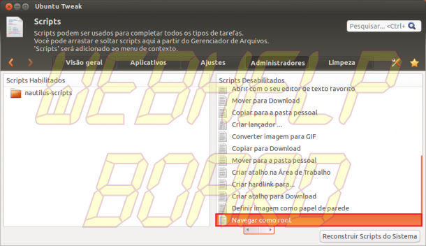 Captura de tela de 2013 01 24 18 16 53 610x352 - Tutorial - Instalando facilmente no Ubuntu: programas nos formatos .deb e .run