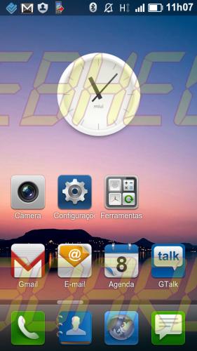 MIUI ROM BR 1 281x500 - Instale a MIUI ROM Brasileira no Motorola Milestone e HTC Desire