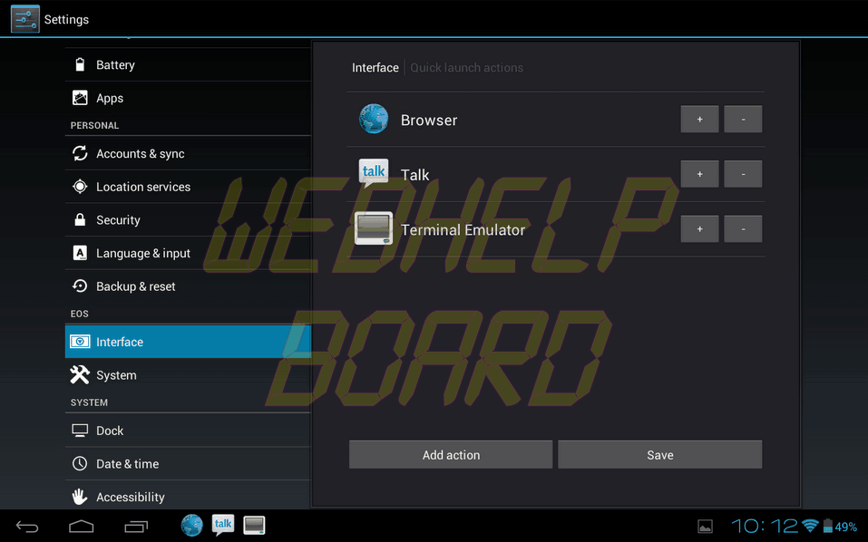 Screenshot 2012 04 27 10 12 29 - Team EOS: Roms ICS para o Motorola XOOM Wifi, 3G, 4G ou CDMA (MZ605. MZ604, MZ602, MZ601, MZ600)