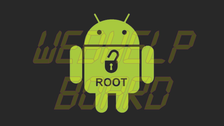 android root 720x405 - Tutorial: como ativar as lentes do Snapchat no Android