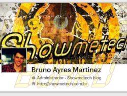 Cómo crear tarjetas de visita con tu perfil de Facebook (¡gratis!)