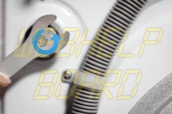 img 33 - AddWash: retire o parafuso antes de ligar a máquina pela primeira vez