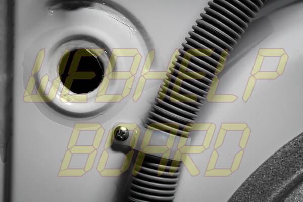 img3 2 - AddWash: retire o parafuso antes de ligar a máquina pela primeira vez