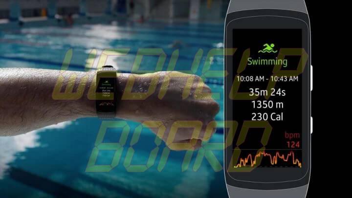 img7 1 720x405 - Wearables: Como gravar treinos de natação com o Gear Fit 2 Pro