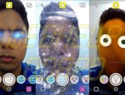 Tutorial: Cómo activar las lentes Snapchat en Android