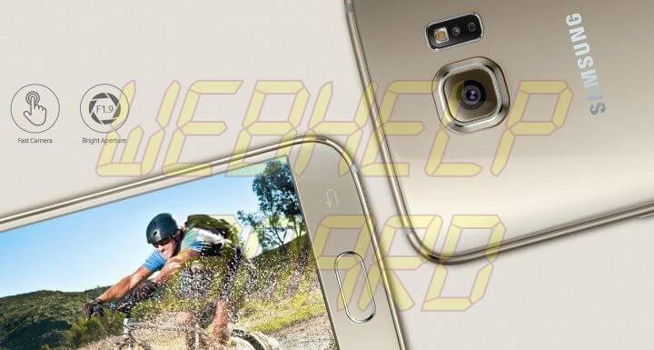 smt samsung galaxy s6 camera 720x385 - Dicas para aproveitar seu Galaxy S6/S6 Edge ao máximo
