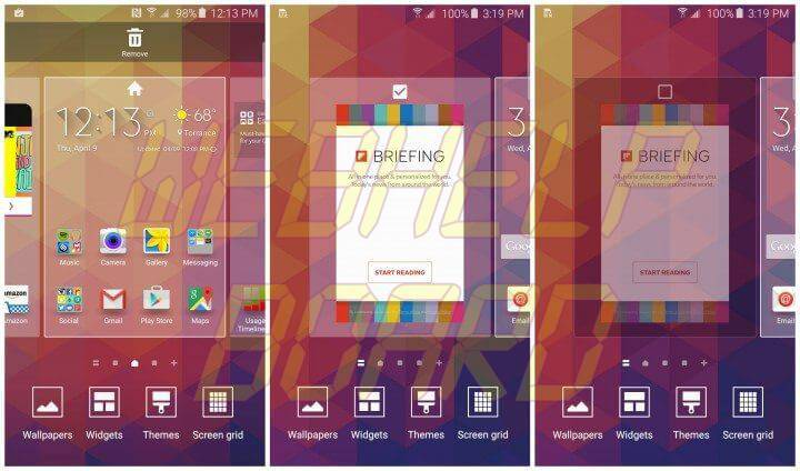 smt samsung galaxy s6 customization 720x424 - Dicas para aproveitar seu Galaxy S6/S6 Edge ao máximo
