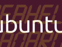 Tutorial - Instalando fácilmente en Ubuntu: programas en formatos.deb y.run