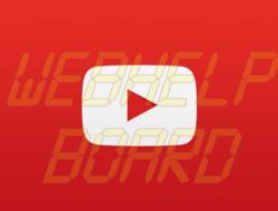 10 atajos útiles para usar en YouTube