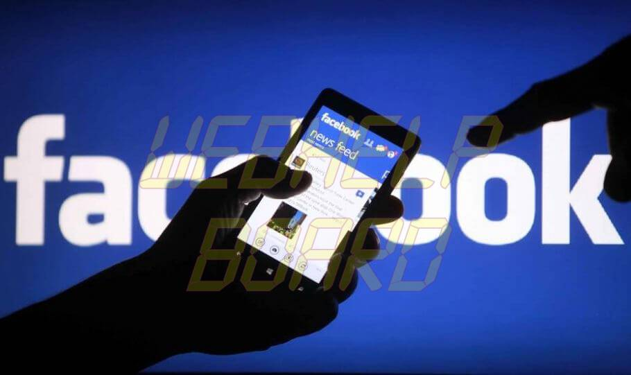 1483479524791 - Facebook: saiba como ver todas as fotos que seus amigos curtem