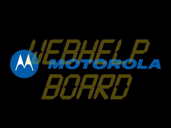 Motorola logo original blue 720x540 - Tudo sobre desbloqueios de aparelhos: Vivo, TIM, Claro e Oi