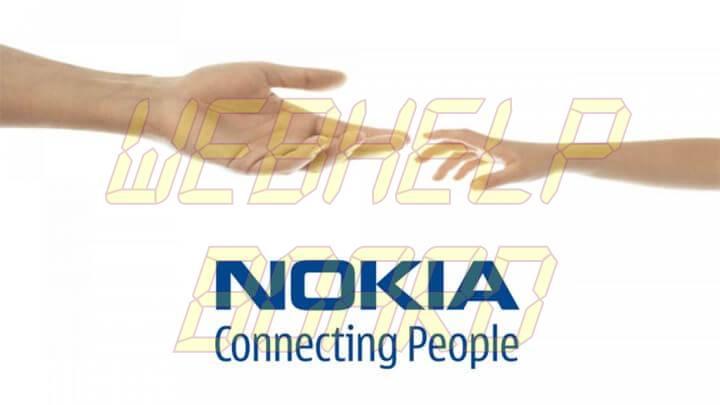Nokia Logo Wallpapers 720x405 - Tudo sobre desbloqueios de aparelhos: Vivo, TIM, Claro e Oi