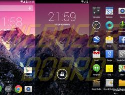 Galaxy S4 LTE (GT-i9505) gana ROM con Android 4.4 KitKat Google Edition