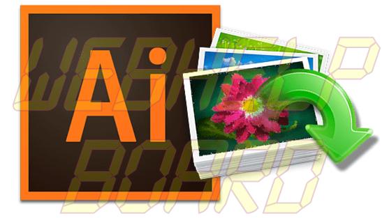 Untitled 1 copy - Adobe Illustrator: aprenda a recuperar arquivos .ai corrompidos