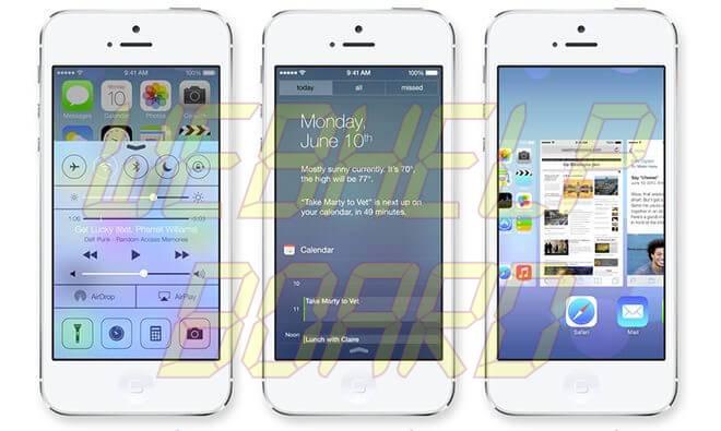bigger iphones ios7 logo 130628 - Apple libera iOS 7 Beta 4 para iPhones, iPads e iPod Touch