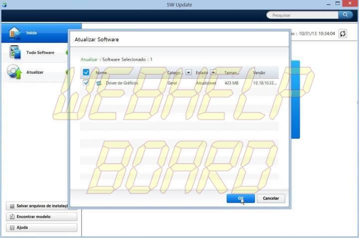 img2 5 720x477 - Como atualizar um notebook através do Samsung Update