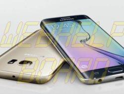 Tutorial: Configuración del sensor de huellas dactilares en el Galaxy S7