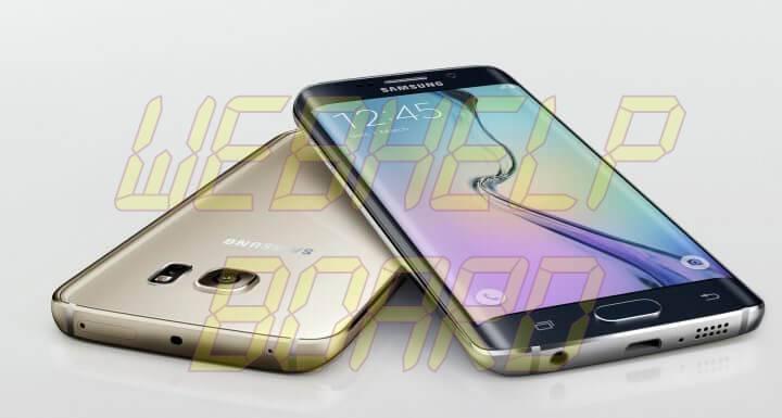 samsung kills galaxy s7 edge plus following fans backlash 500024 2 720x385 - Tutorial: Configurando o sensor de impressão digital no Galaxy S7