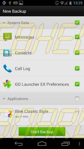 unnamed 1 - Faça o backup completo dos seus aplicativos e dados no Android com GoBackup