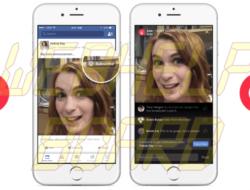 Tutorial: Cómo desactivar vídeos en directo en Facebook e Instagram