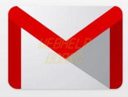 Combinación de dos o más cuentas de Gmail