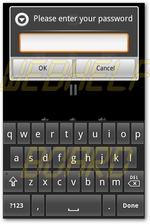 gmote 13 - [Tutorial] Controle seu PC com Android
