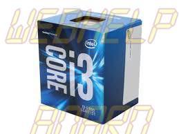 i3 - Guia: entendendo as diferenças entre os processadores Intel Core i3, Core i5 e Core i7