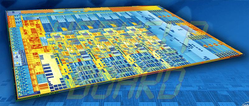 intelcpu1 - Guia: entendendo as diferenças entre os processadores Intel Core i3, Core i5 e Core i7