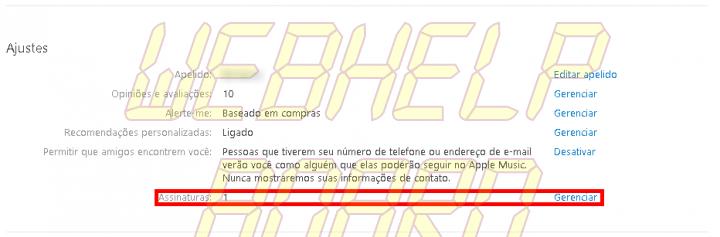 itunes2 720x237 - Como cancelar assinaturas da Apple