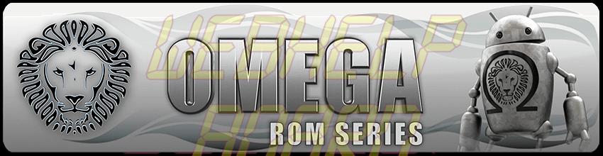 omegateambanner2012newl - Review da ROM Omega v19.2 Jelly Bean 4.1.2 para o Samsung Galaxy S2 (GT-i9100)