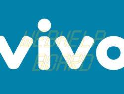 Tutorial: Cómo configurar Internet de VIVO en su smartphone o tablet (APN)