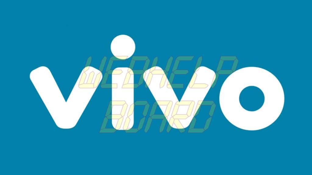 vivo logotipo marca1 1060x596 1024x576 - Tutorial: Como configurar a internet da VIVO em seu smartphone ou tablet (APN)