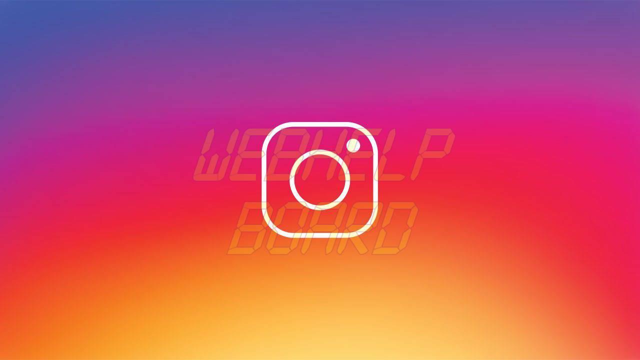 1  - Instagram Stories: como convidar alguém para uma transmissão ao vivo