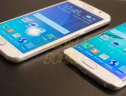 ¿Olvidó su contraseña? Vea cómo desbloquear el Galaxy S6/S6 Edge/Note 4/S5